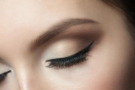 micropigmentación ojo y ceja